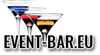 Event-Bar – Najlepszy Barman Warszawa